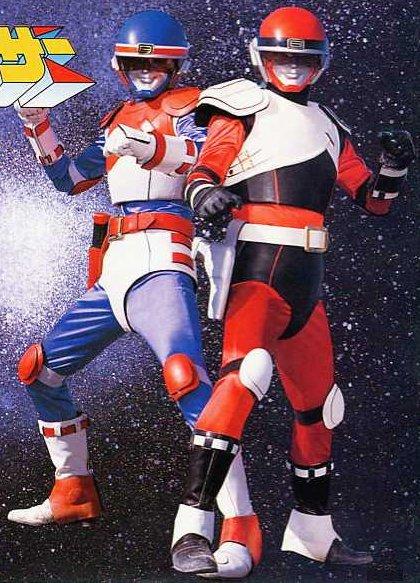 Download Kyoudai Ken Byclosser | Free Kamen Rider, Super Sentai and